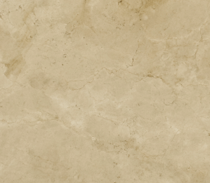 Crema Marfil Classico - marble