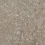 Salina Taupe Marble