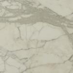 Statuary Elegance marble