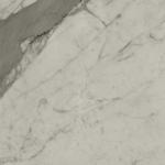 Statuary Elite marble