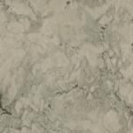 Statuary Graniti marble
