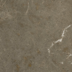 Taupe Shadow marble