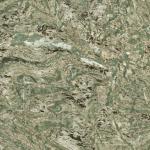 Verchoy marble