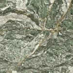 Verd Malakite marble