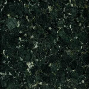 Verde Buterfly Granite