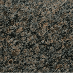 Autum Brown Granite