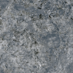 Blue Ice Granite