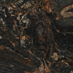 Brisbane Gold Extra Granite