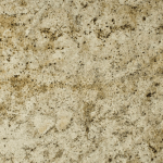 Camelot Dream granite