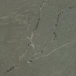 Cardoso granite