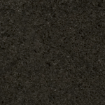 Chesnut Imperia granite