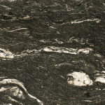 Cosmic Abis granite