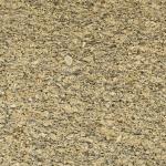 Giallo Santa Cecilia Extra Granite