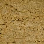 Kashmir Gold Classico Granite