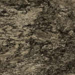 Pewter Mist Granite