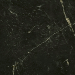 Phantom Green Granite