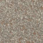 Rosso Ghiandone Granite