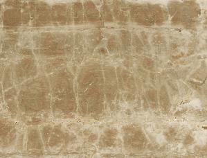 Desert Cappucino limestone