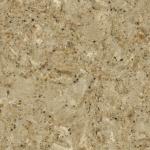 Berkeley Cambria stone