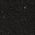 Blackwood Cambria Stone