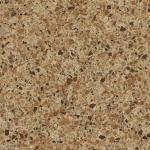 Burton Brown Cambria quartz