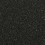 Caerphilly Green Cambria Stone