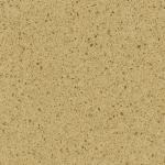 Cambrian Gold Cambria stone