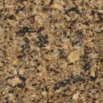 Canterbury Cambria quartz