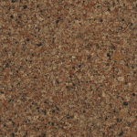 Chatham Cambria stone