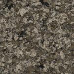 Kingston Cambria quartz