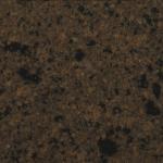 Oxford Cambria stone