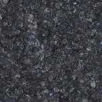 Waterford Cambria quartz