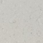 Waverton Cambria stone