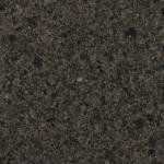 Williston Cambria quartz