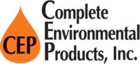 Complete Environmental Products, Inc.