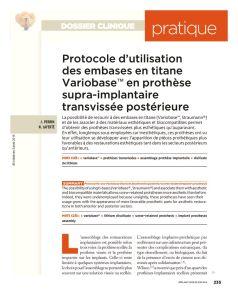 thumbnail of IMPLANT_LDL_VARIOBASE_POSTERIEURE