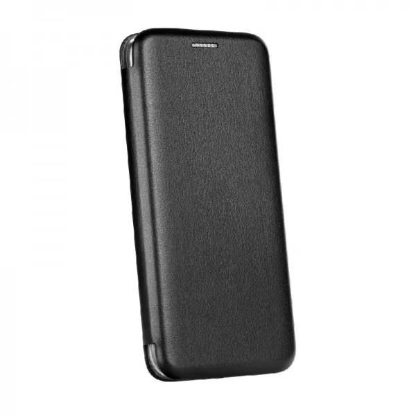 capa livro stand up iphone xs