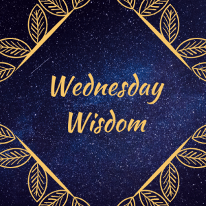 Wednesday-Wisdom-Logo