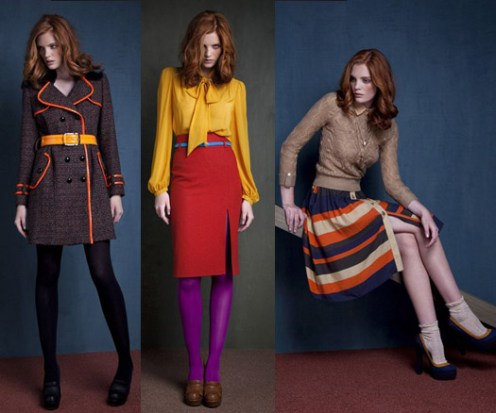Primark-2011-2012-autumn-winter-feed