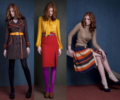 Primark-2011-2012-autumn-winter-feed