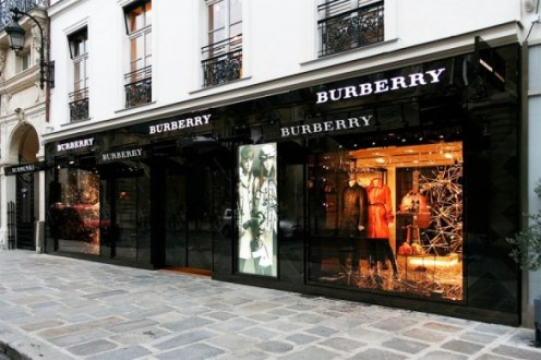burberry-store-paris-585x390