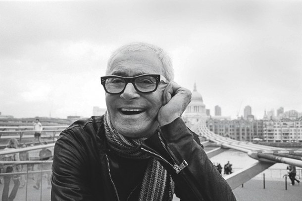 vidal-sassoon-obituary