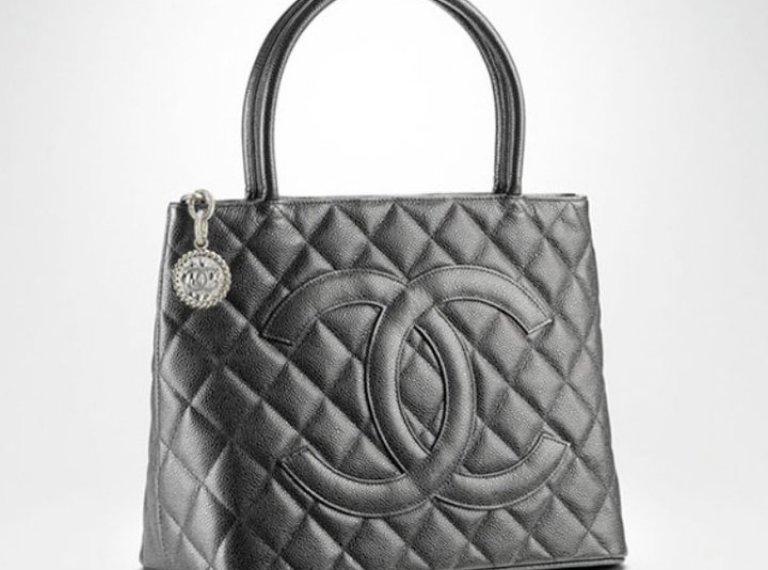 96f9fdb1b02b Hobo Bag  From the new collection of Chanel handbags