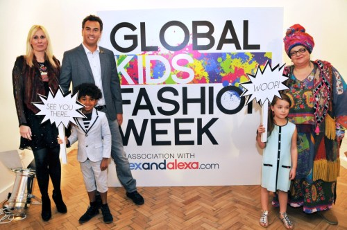 Launch-Global-Kids-Fashion-Week-Lo-res