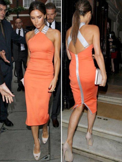victoria-beckham-dress-style