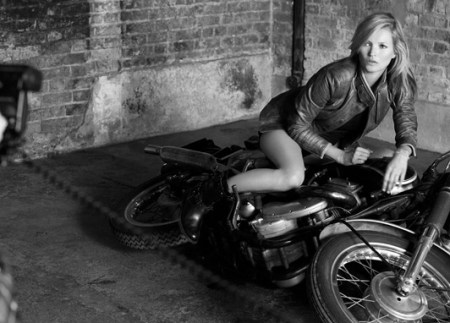 kate-moss-matchles_2513043a