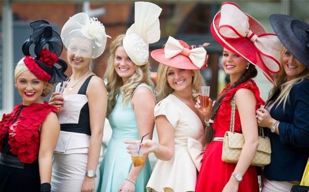 royal-ascot-dress-code