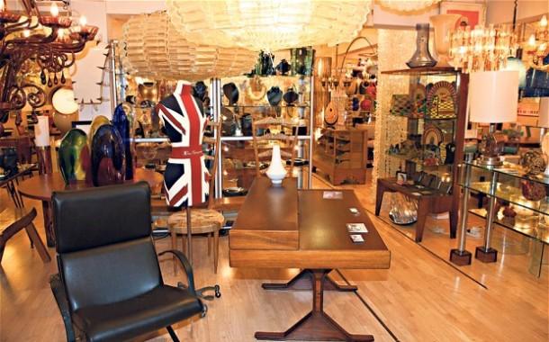 6-alfies-antiques-market
