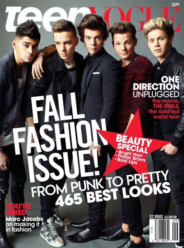 one-direction-teen-vogue-cover