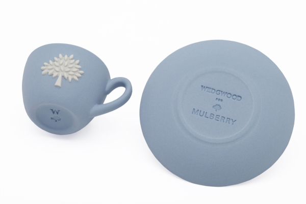 Optimized-Mulberry_SS14_teacup_stamp